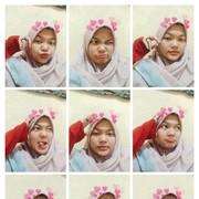 Vita230903's Profile Photo