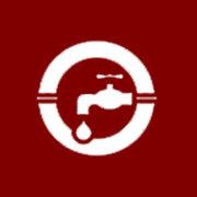 rrkoplumbingcom's Profile Photo