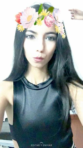 mariafernandanavia's Profile Photo