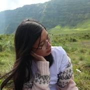 ivanadee's Profile Photo