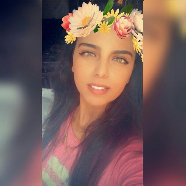 yara_qadada's Profile Photo