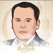 aymanmutlaq2020's Profile Photo