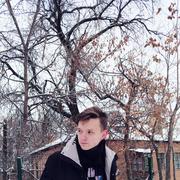 vikto_rito's Profile Photo