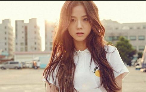 Black_Pink_J's Profile Photo