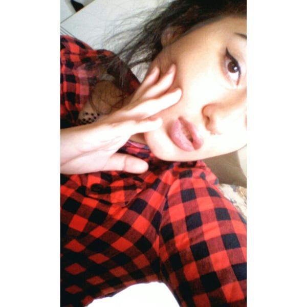yarensuunver_'s Profile Photo