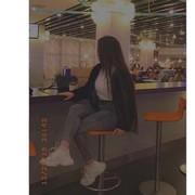 namalshizz's Profile Photo