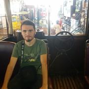BurakCaygecti's Profile Photo