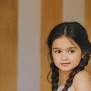 hassnaabdelall's Profile Photo