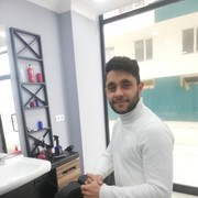 Akerimm's Profile Photo