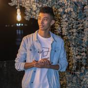 mostafaturki's Profile Photo