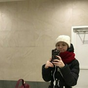 Lerok__15's Profile Photo