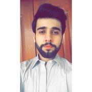 r_asfand98's Profile Photo