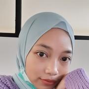 TammySRU's Profile Photo