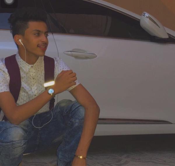 FARAH_28S's Profile Photo