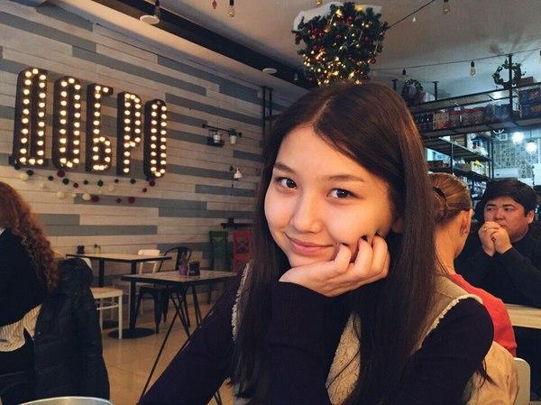 baltabaevaaaa's Profile Photo