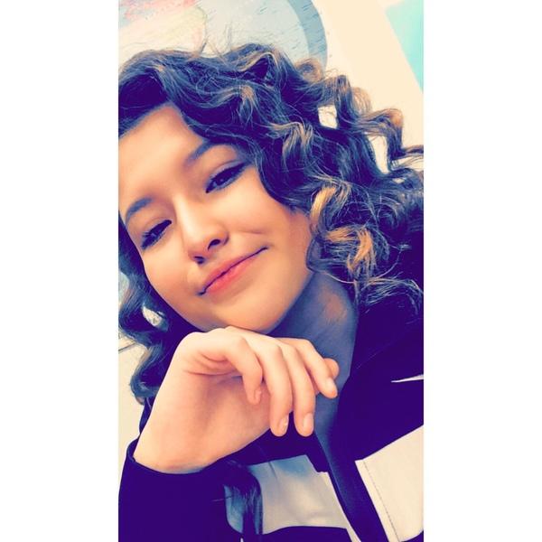 leyla_mahone's Profile Photo