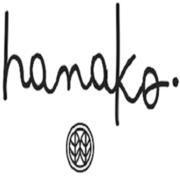 hanakotherapiesau's Profile Photo