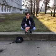 oleg_vakulenko's Profile Photo