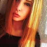 lsomma's Profile Photo