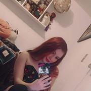 keilasalazar3's Profile Photo