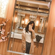 victgirl's Profile Photo