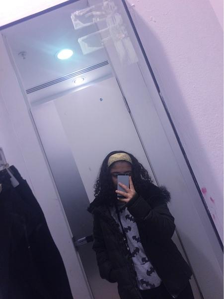CrayzKids00's Profile Photo