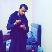 haseebkhanmarwat's Profile Photo