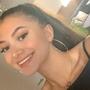 Julia_nina01's Profile Photo