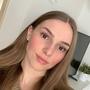 NinaaaZhs's Profile Photo