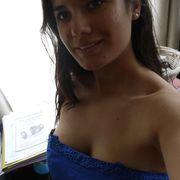 jeidydumillard4053's Profile Photo
