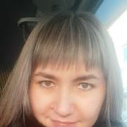 zinaida1704's Profile Photo