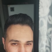 aasliince_'s Profile Photo