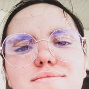 s_alshaeva's Profile Photo