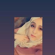 rawan_shorman's Profile Photo