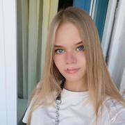 mikimaiss's Profile Photo