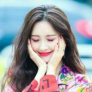 l_sunmi's Profile Photo