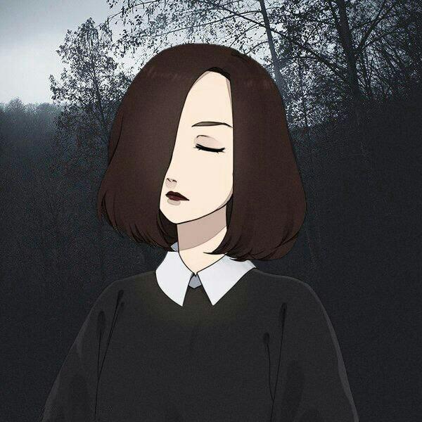 id389636623's Profile Photo