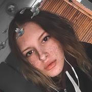gorod_nevest's Profile Photo