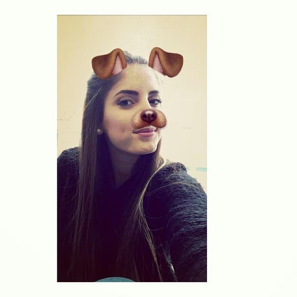 gizmxo's Profile Photo