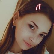 luchikstar's Profile Photo