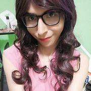 isabelapradoreal's Profile Photo