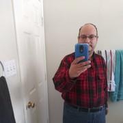 Devious42R's Profile Photo