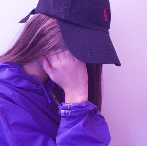 al86wh_'s Profile Photo