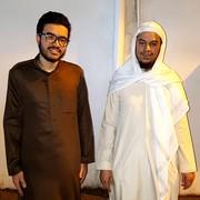 IslamHagras99's Profile Photo