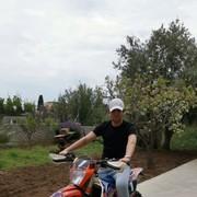 Giovanni_batty03's Profile Photo