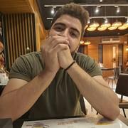 mohamedde77's Profile Photo