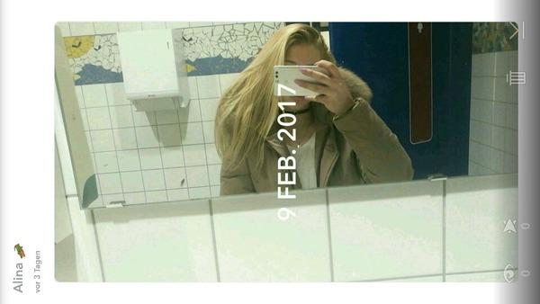 xanlii's Profile Photo