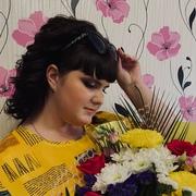 Crolik0417's Profile Photo