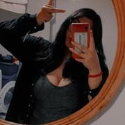 ValeriaCesarano903's Profile Photo