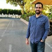 MahmoudMossa's Profile Photo